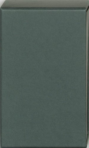 Brown (Hardcover)