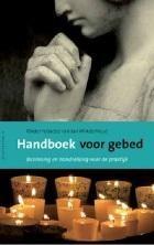 Handboek voor gebed (Hardcover)