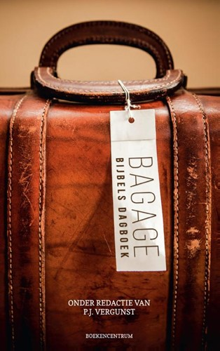 Bagage (Hardcover)