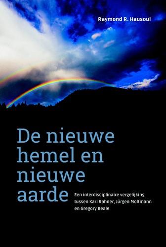 De nieuwe hemel en nieuwe aarde (Boek)