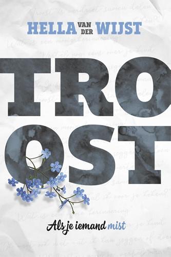 Troost (Paperback)