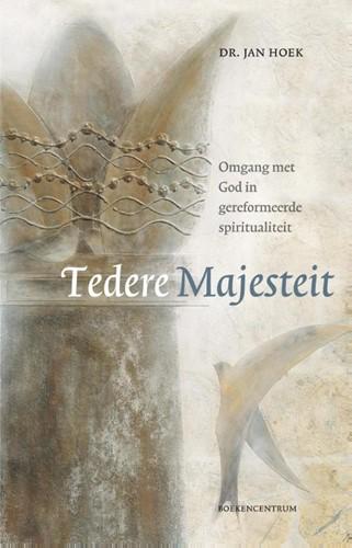 Tedere Majesteit (Paperback)