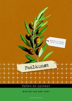 Faalkunst (1 ex.) (Paperback)
