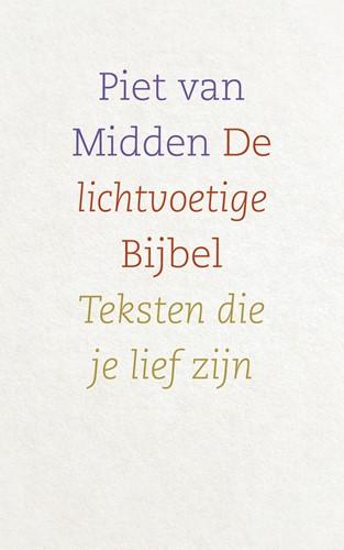 Met eigen woorden (Hardcover)