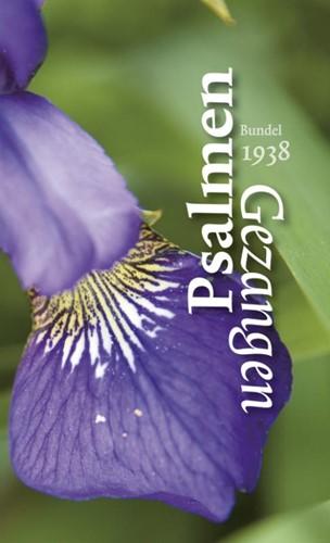 Psalmen en gezangen voor den eredienst der Nederlandse Hervormde (Paperback)