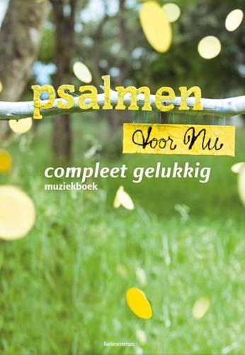 Compleet gelukkig (Paperback)