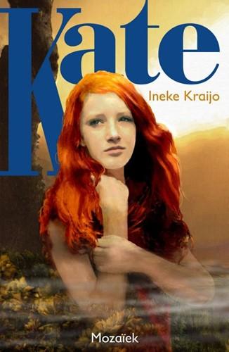 Kate (Paperback)
