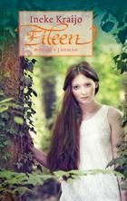 Eileen (Paperback)