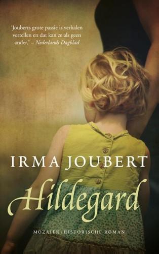 Hildegard (Paperback)