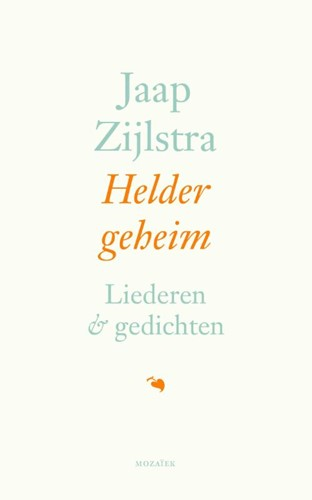 Helder geheim (Paperback)