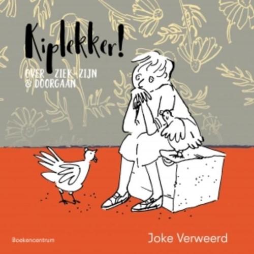 Kiplekker! (Paperback)