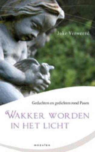 Wakker worden in het licht (Hardcover)