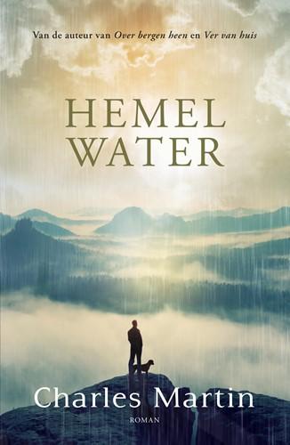 Hemelwater (Paperback)