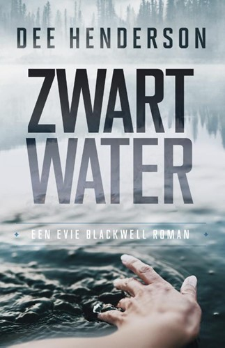 Zwart water (Paperback)