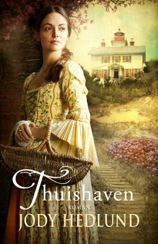 Thuishaven (Paperback)