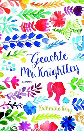 Geachte Mr. Knightley (Paperback)