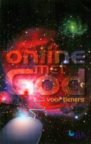 Online met God (Hardcover)