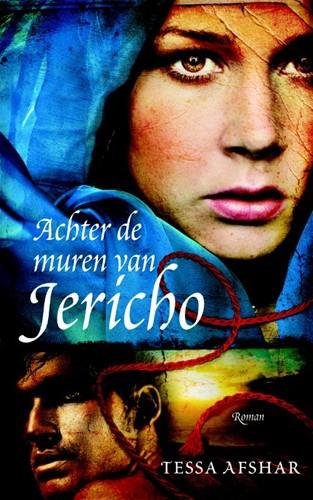 Achter de muren van Jericho (Paperback)