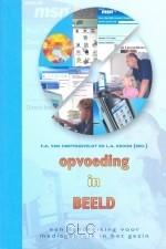 opvoeding in BEELD (Boek)