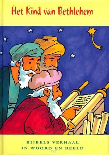 Het Kind van Bethlehem (Hardcover)