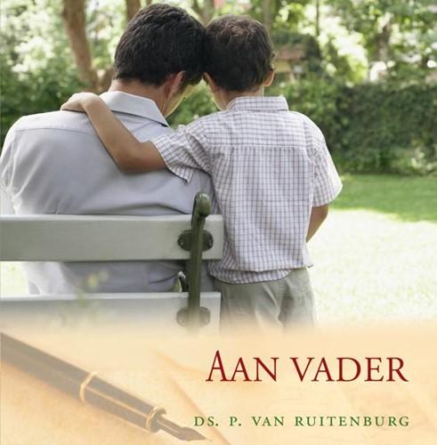 Aan vader (Hardcover)