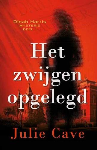 Het zwijgen opgelegd (Paperback)