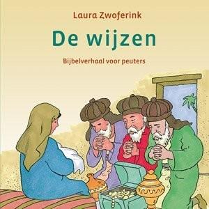 Wijzen (Boek)