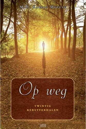 Op weg (Hardcover)