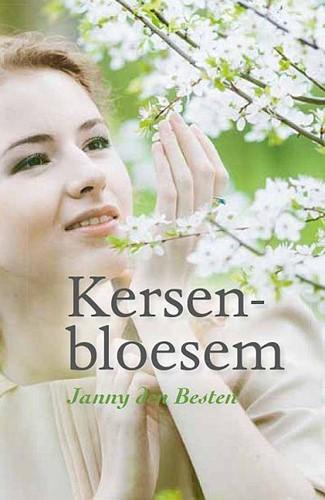 Kersenbloesem (Paperback)