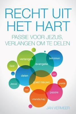 Recht uit het hart (Paperback)