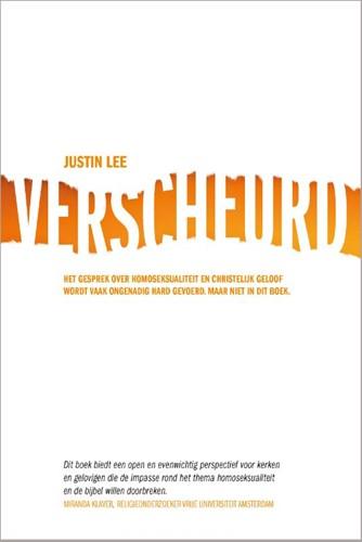 Verscheurd (Paperback)