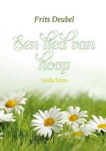 Een lied van hoop (Hardcover)