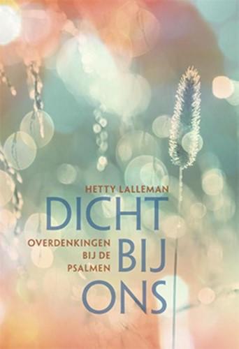 Dicht bij ons (Hardcover)