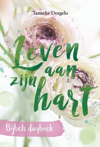 Leven aan zijn hart (Hardcover)