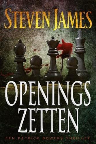 Openingszetten (Paperback)