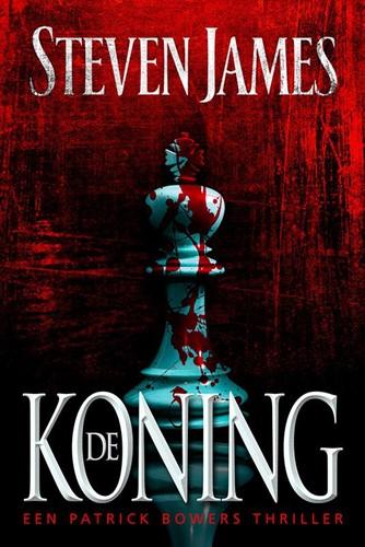 De koning (Paperback)