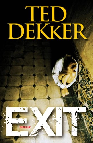 Exit (Paperback)