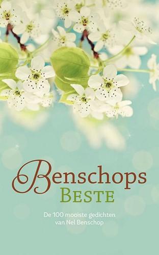 Benschops beste (Paperback)