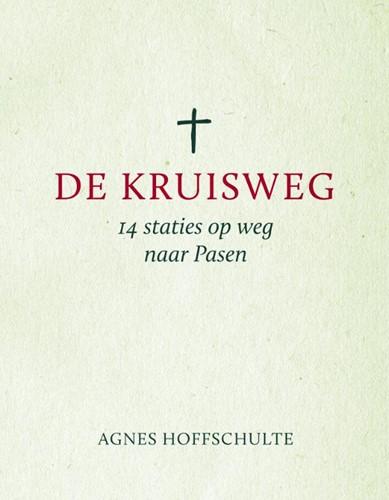 De kruisweg (Hardcover)