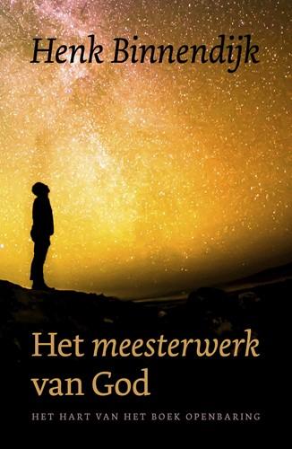 Het Meesterwerk van God (Paperback)