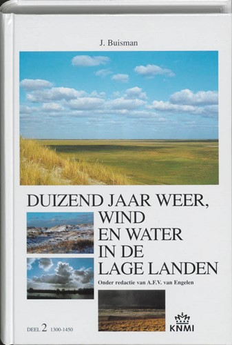 2 1300-1450 (Hardcover)