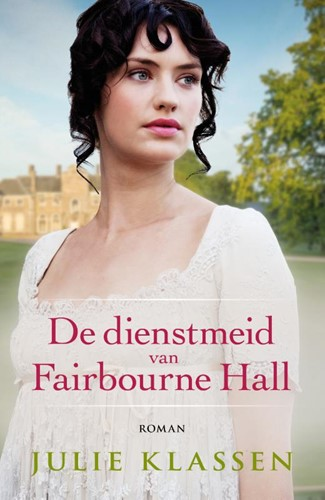 De dienstmeid van Fairbourne hall (Paperback)