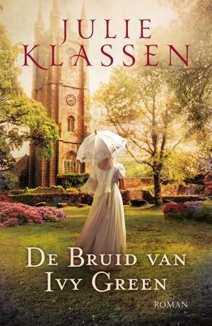 De bruid van Ivy Green (Paperback)