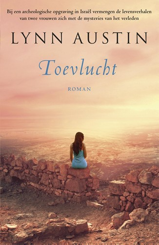Toevlucht (Paperback)
