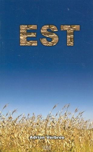 EST (Boek)
