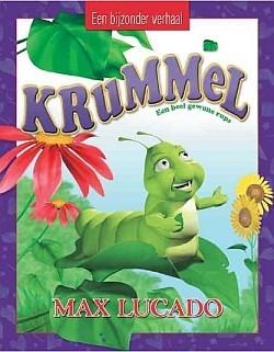 Krummel (Hardcover)
