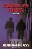 Vaders en zonen (Boek)