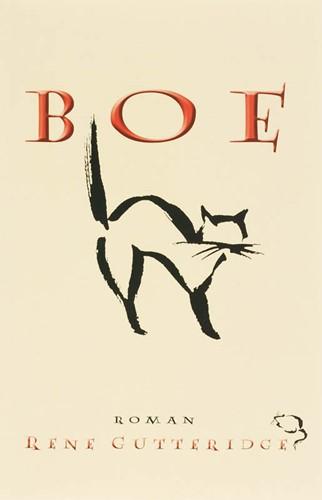 Boe (Boek)