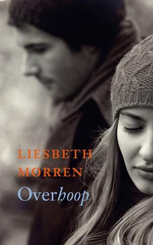 Overhoop (Boek)