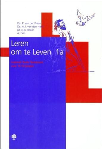 1a Oud Testament (Paperback)